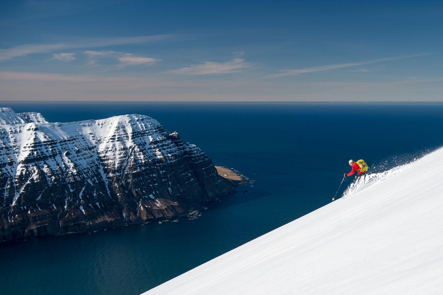 icelandheliskiing13-0117