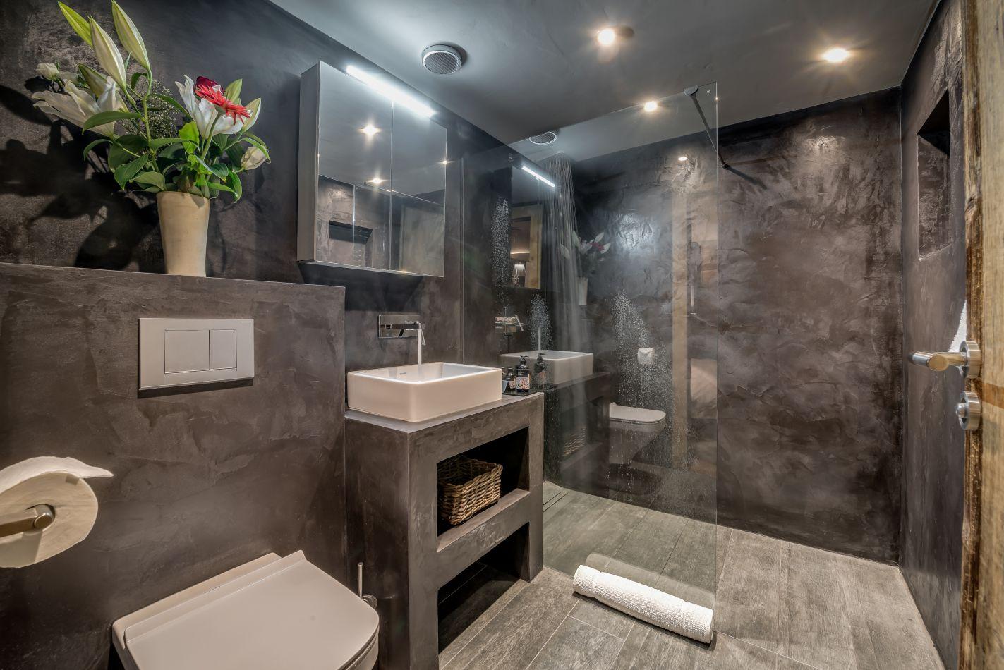 jejalp-bathroom-2