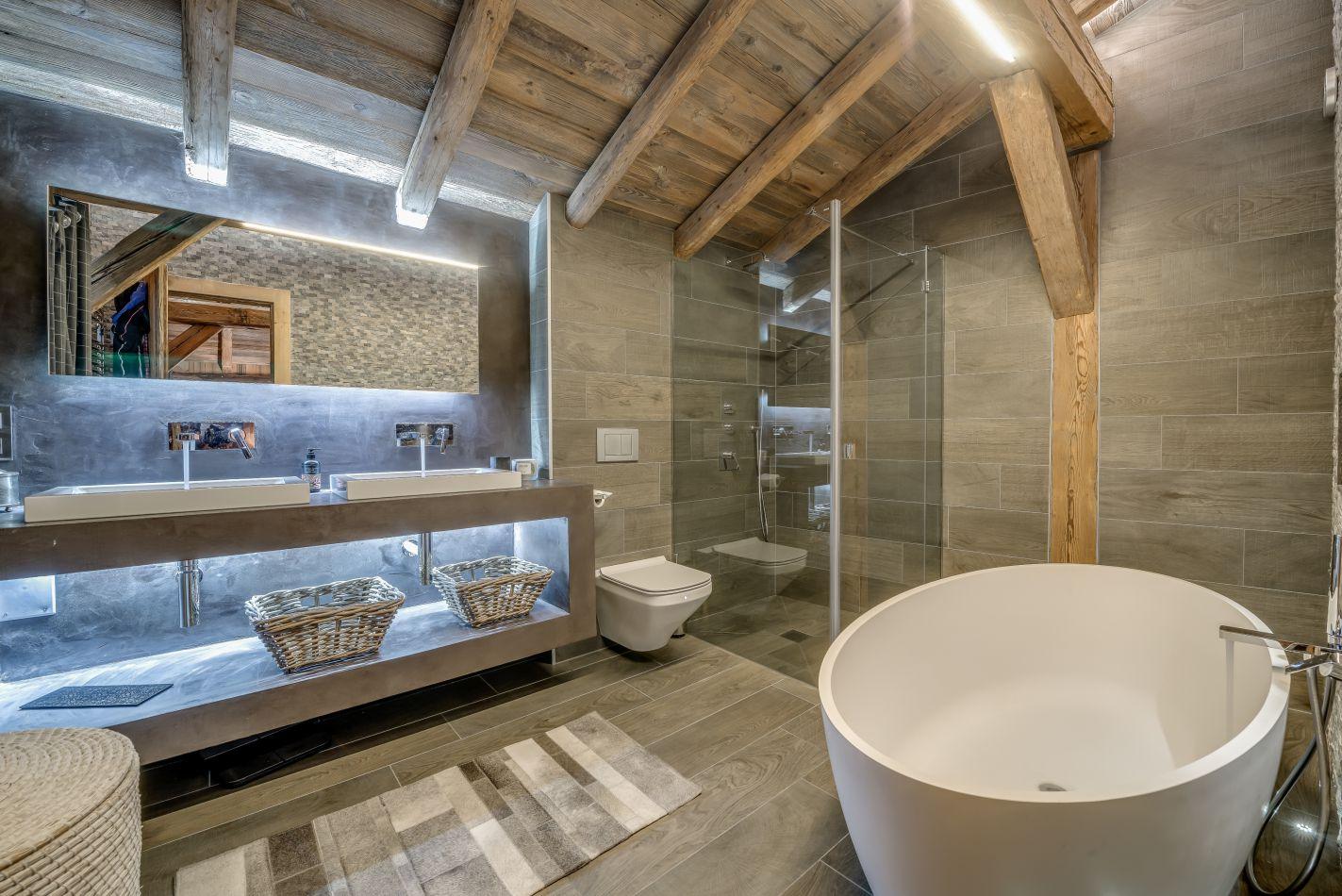 jejalp-bathroom-5