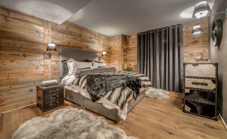 jejalp-bedroom-1