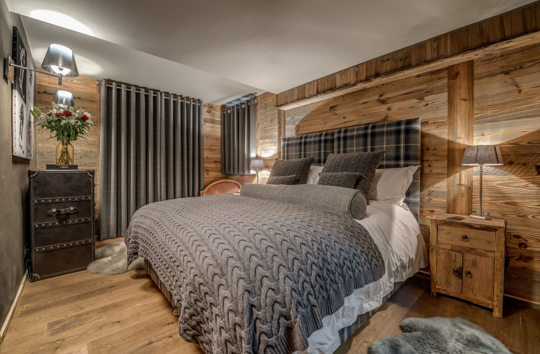 jejalp-bedroom-2