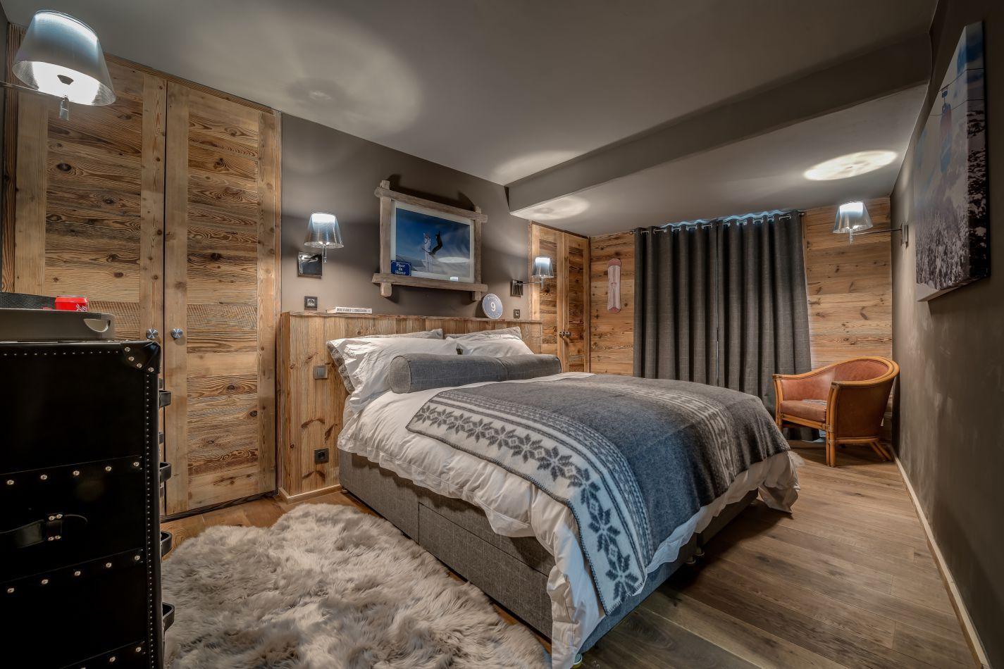 jejalp-bedroom-3