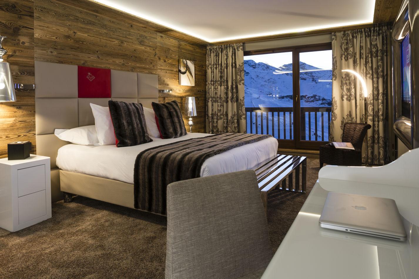 luxury-room-36-m%c2%b2