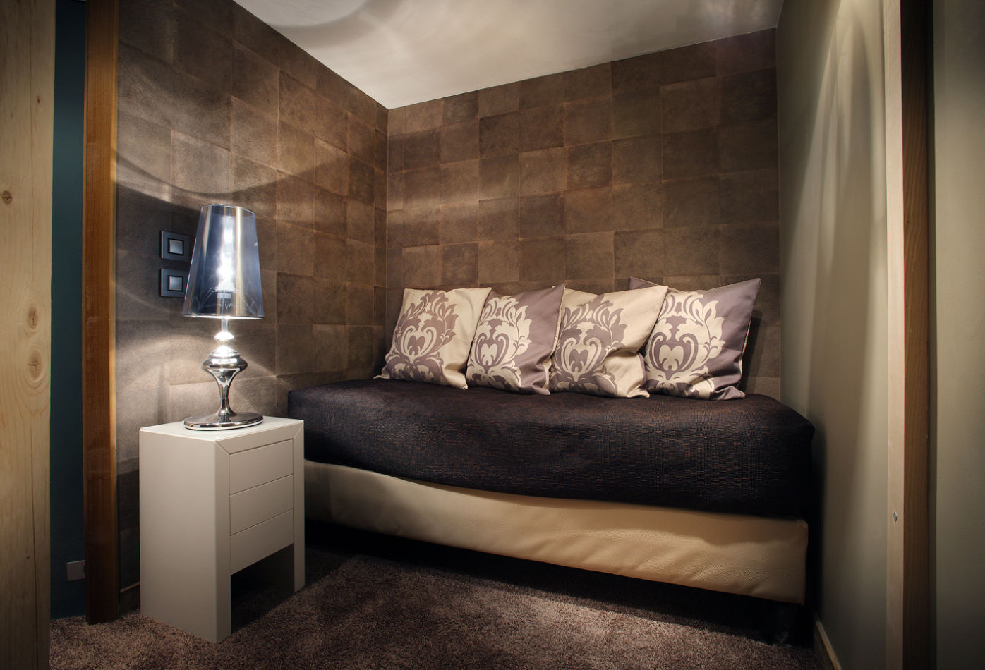 luxury-room-additional-bed