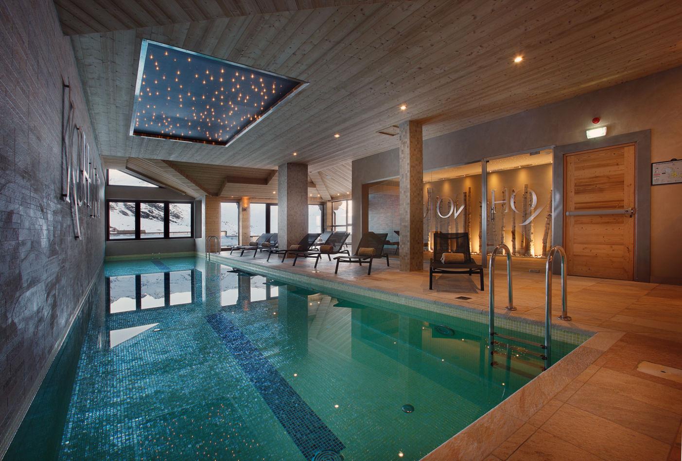 piscine-hotel-2