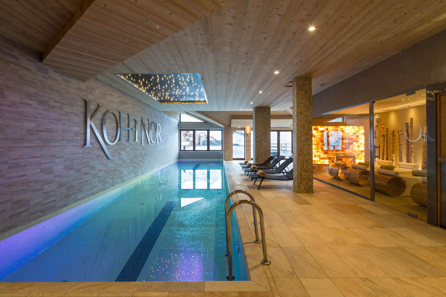 piscine-hotel-4