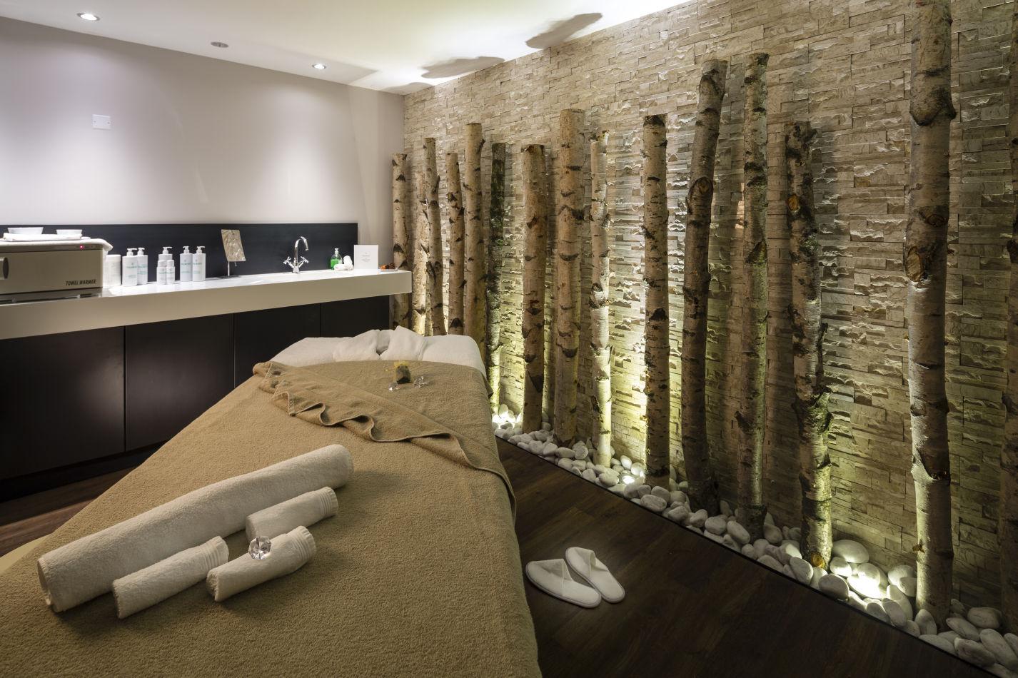 spa-salle-de-soin