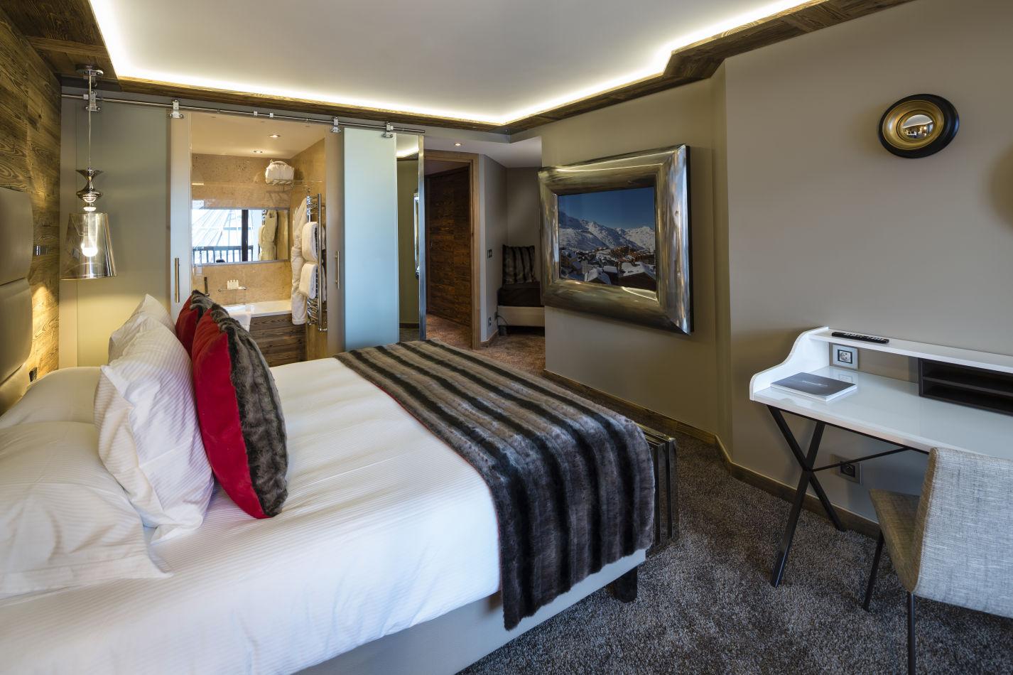 superior-room-34-m%c2%b2-1