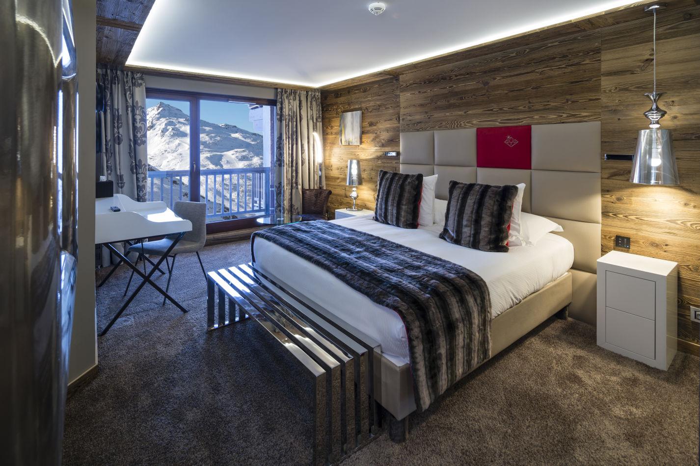 superior-room-34-m%c2%b2