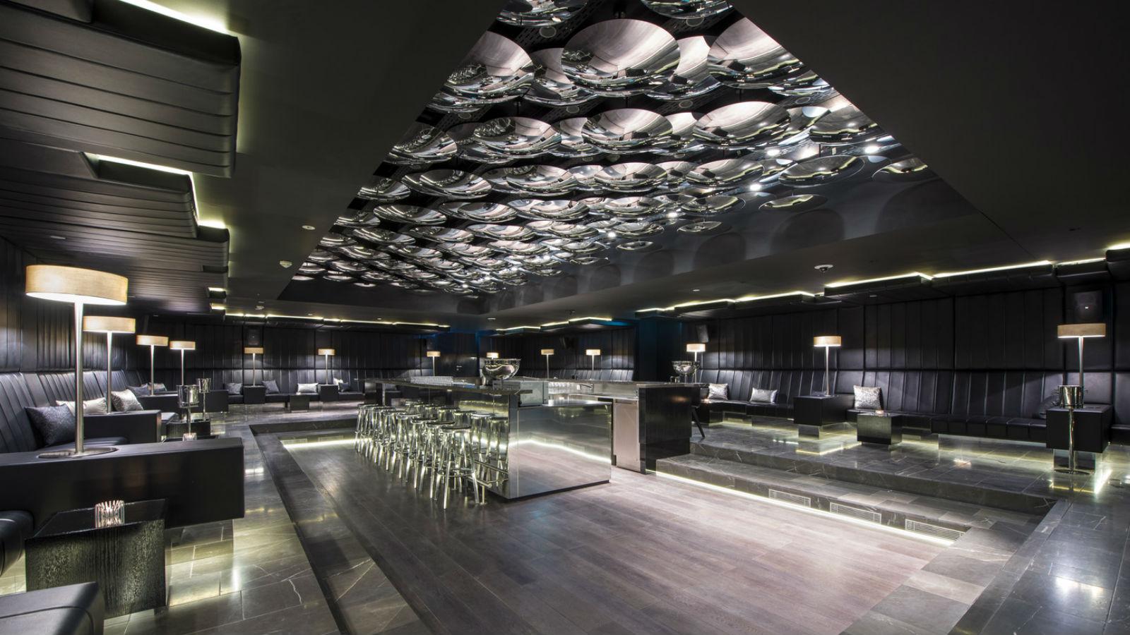 w-hotel-nightclub