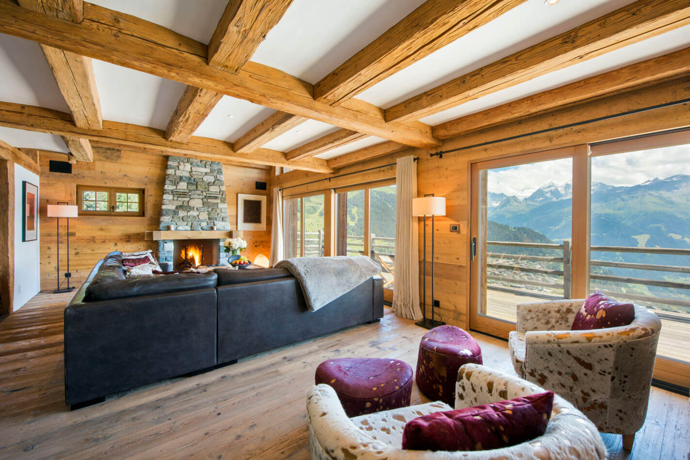 chalet-nuits-blanches-5622