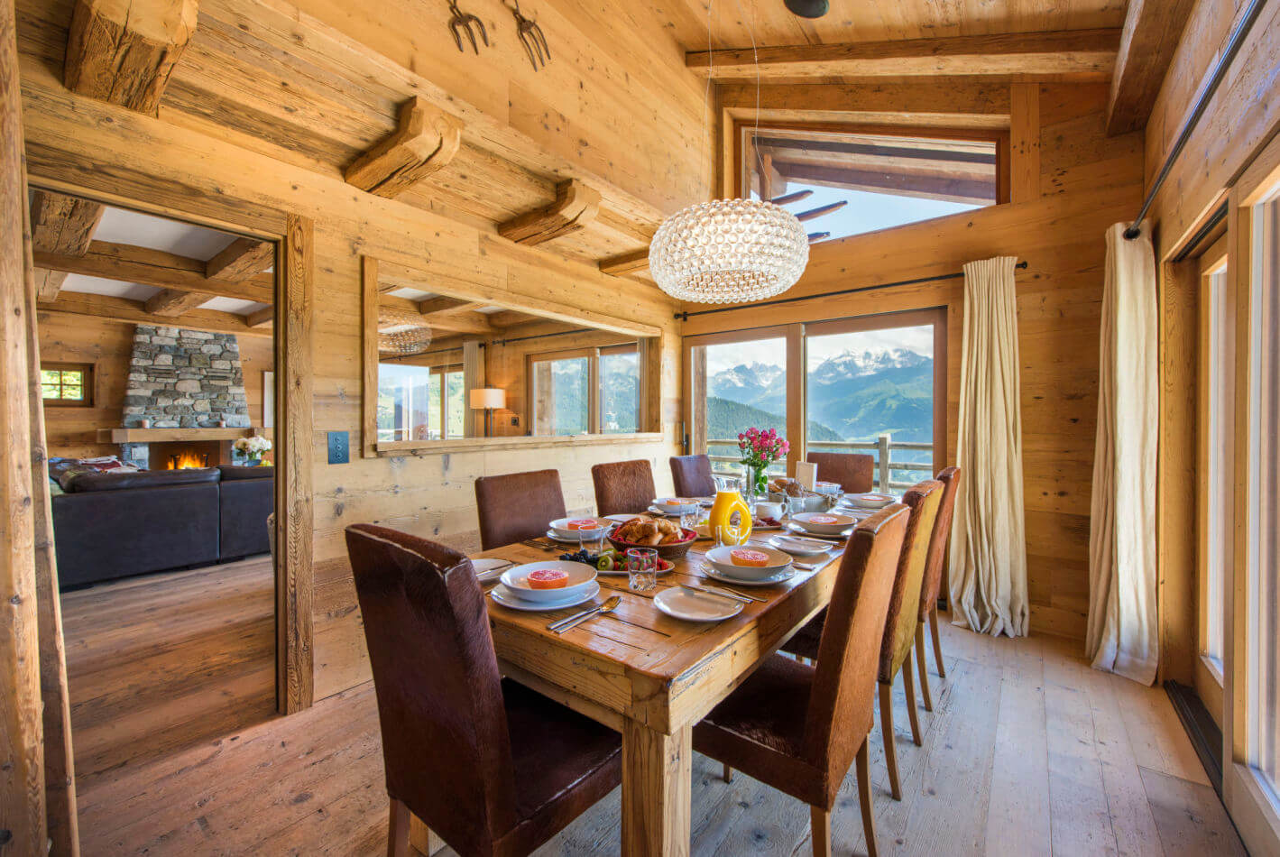 chalet-nuits-blanches-5623