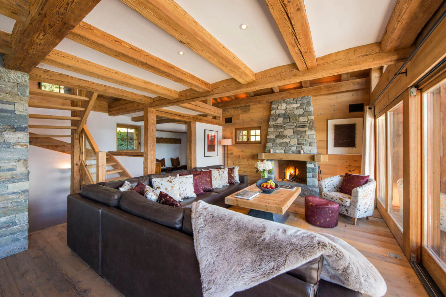 chalet-nuits-blanches-5627