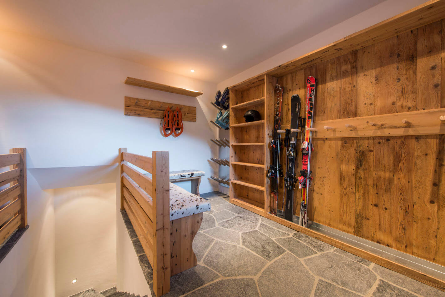 chalet-nuits-blanches-5665