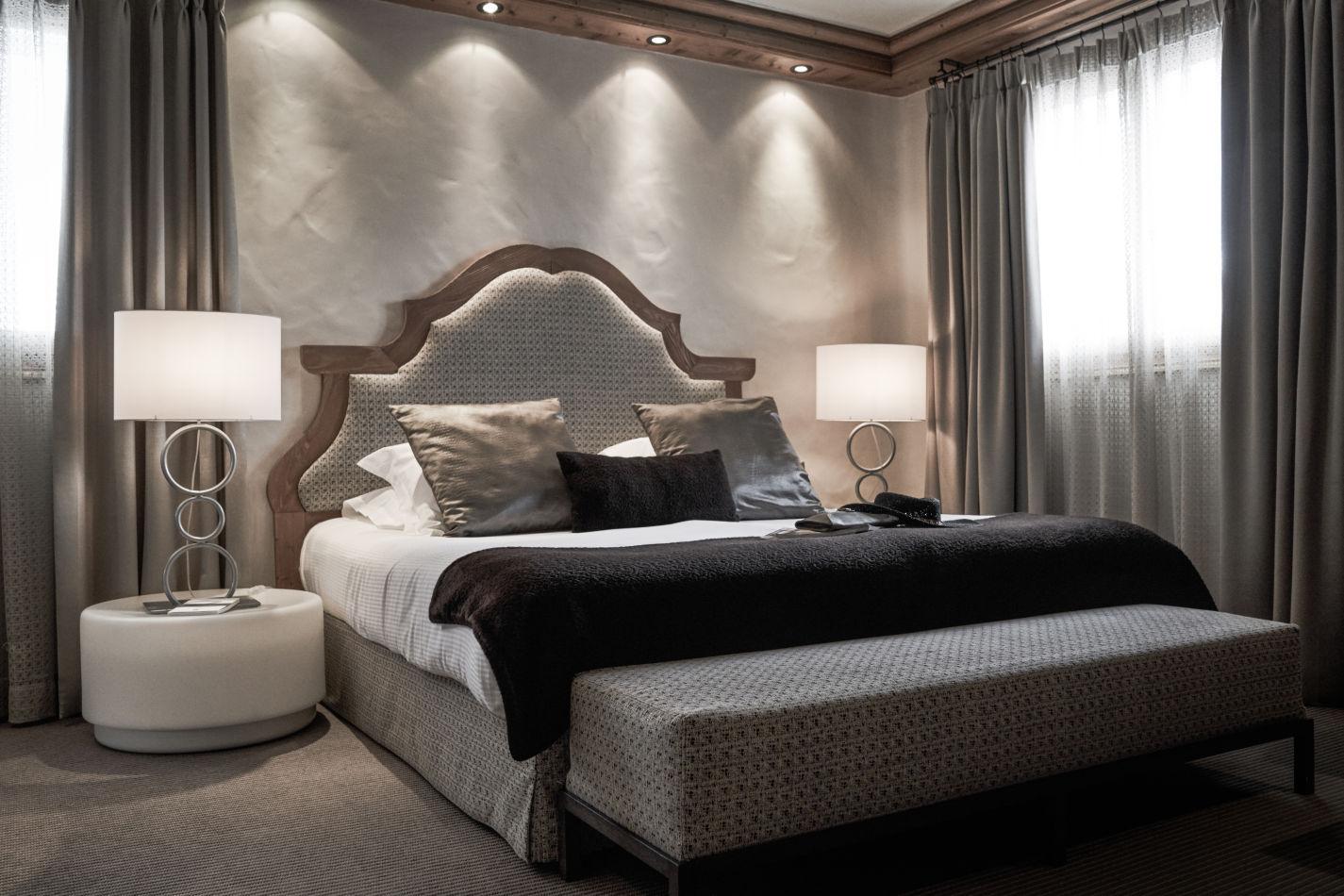chambre_confort57_2
