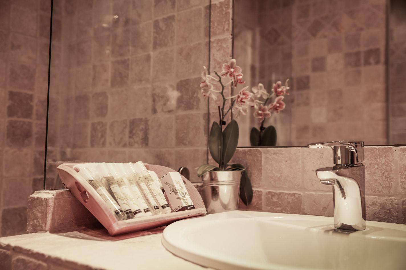 chambre_gd_confort2