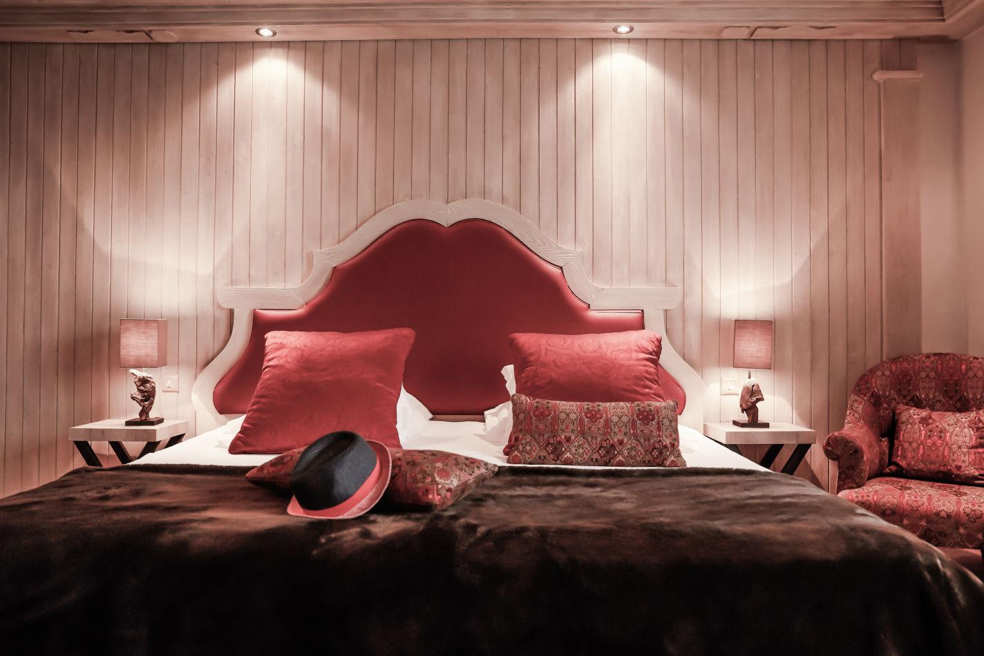 chambre_gd_confort3