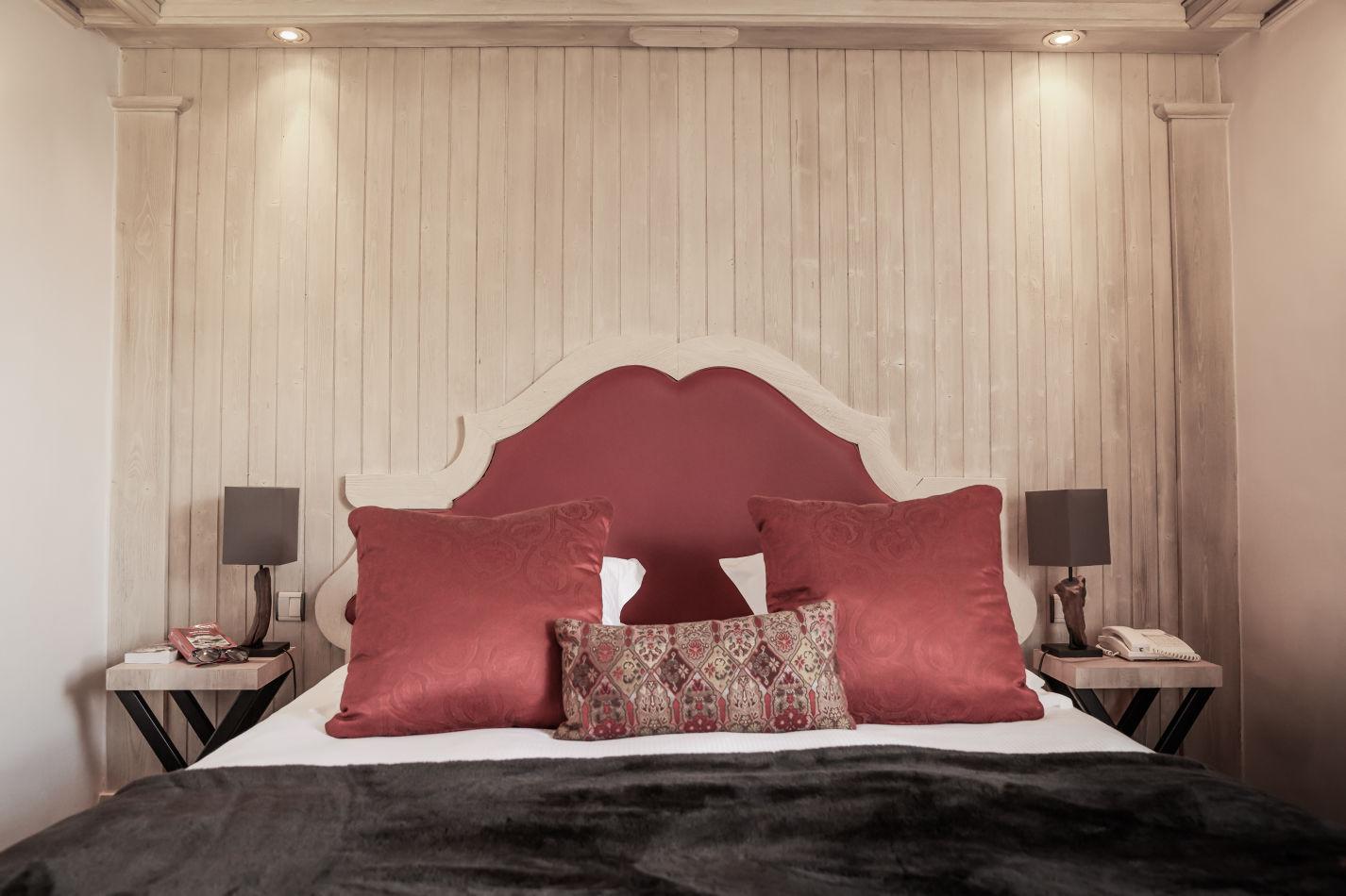 chambre_gd_confort55_1