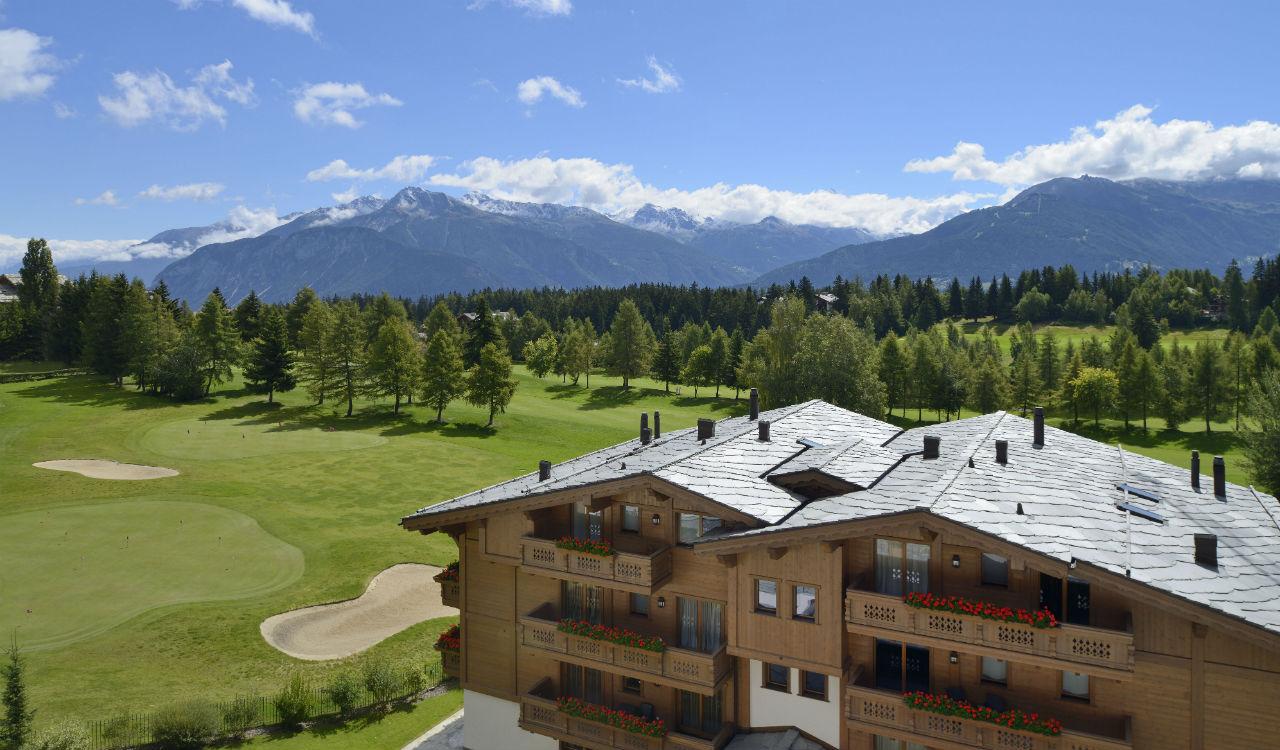 golf-hotel-swiss-alps