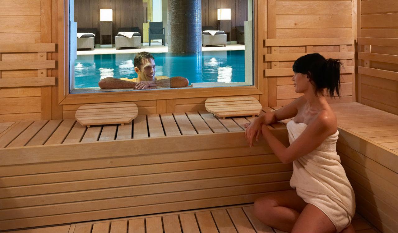 guarda-golf-spa-sauna