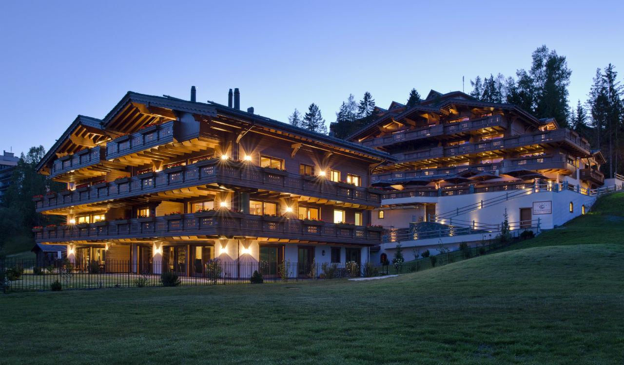 hotel-crans-apartments