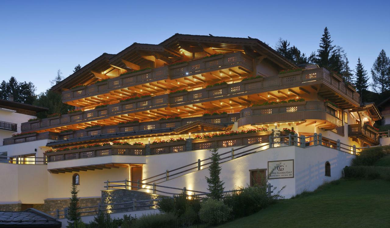 hotel-crans-swiss-alps