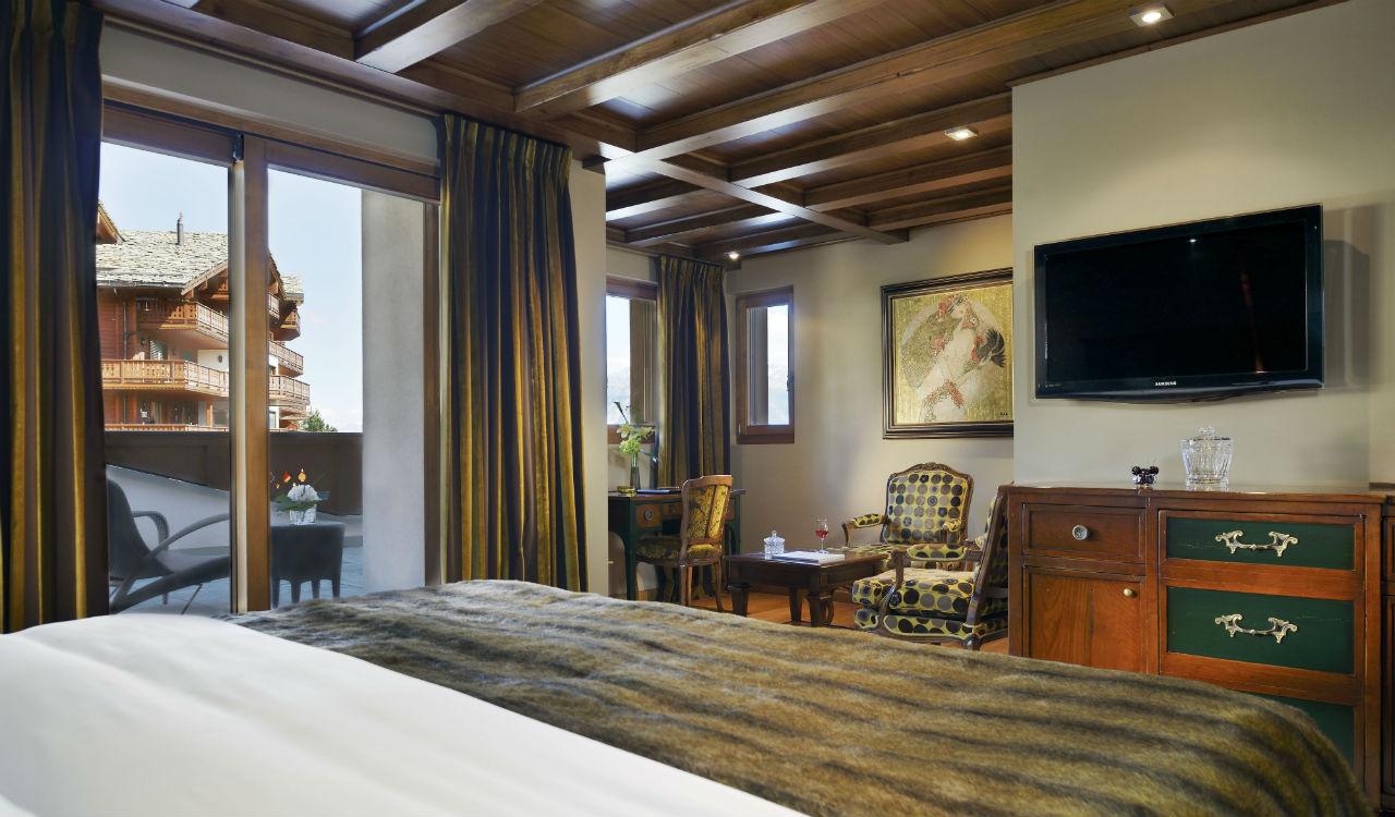 hotel-guarda-golf-corner-superior-room