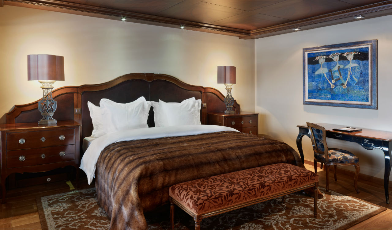hotel-guarda-golf-deluxe-room