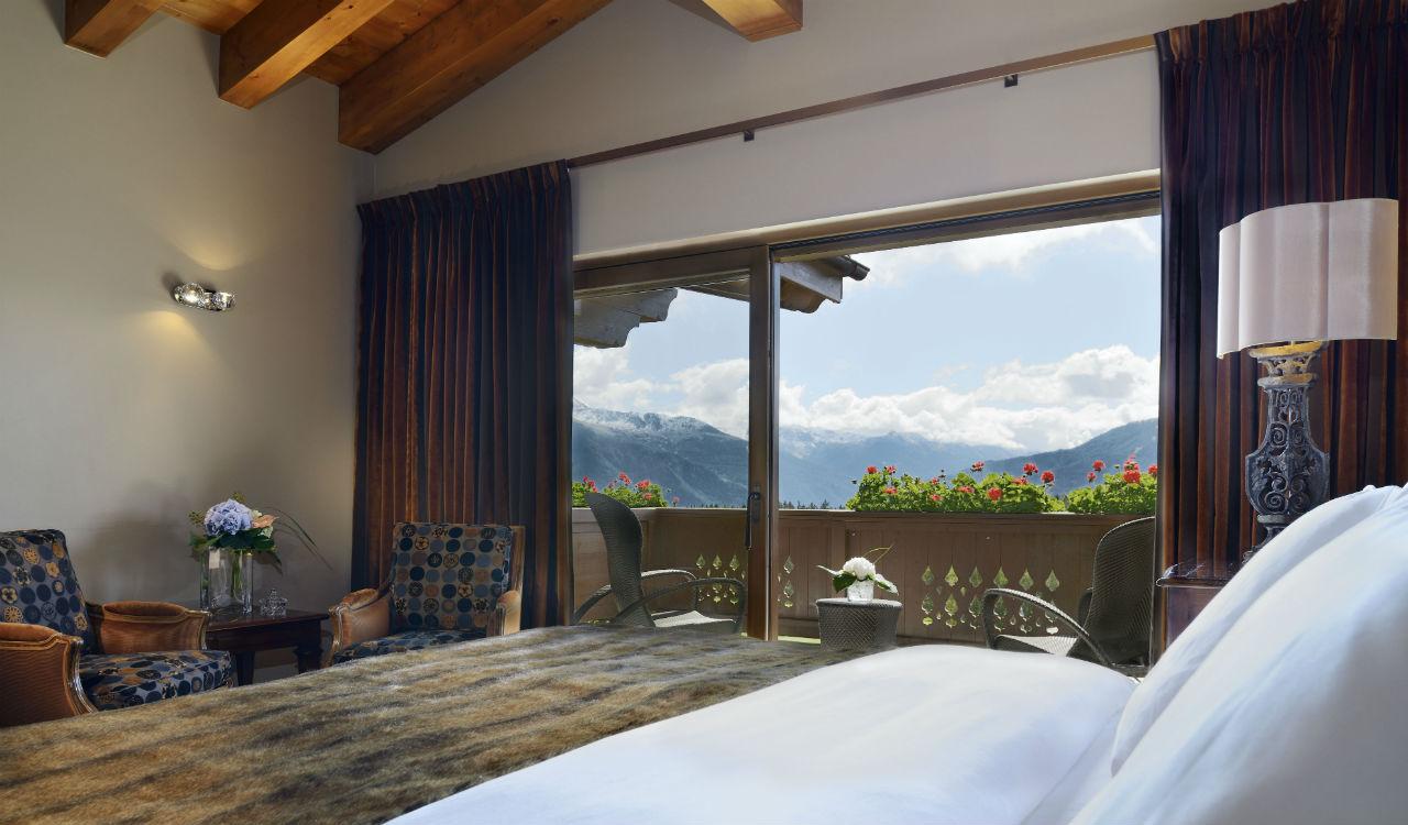 hotel-guarda-golf-guestroom