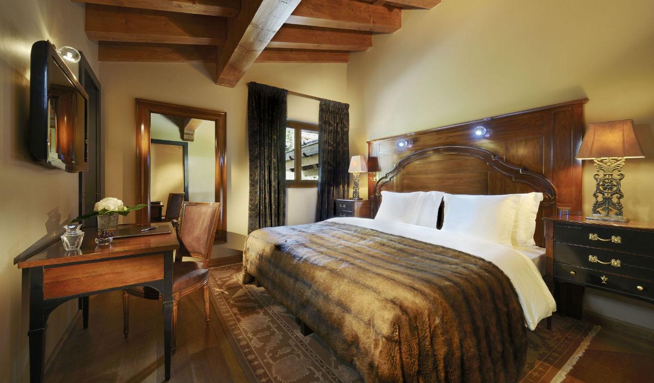hotel-guarda-golf-north-facing-room