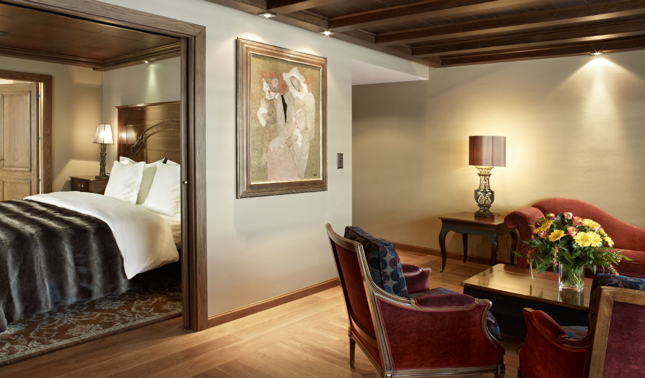 hotel-guarda-golf-suite