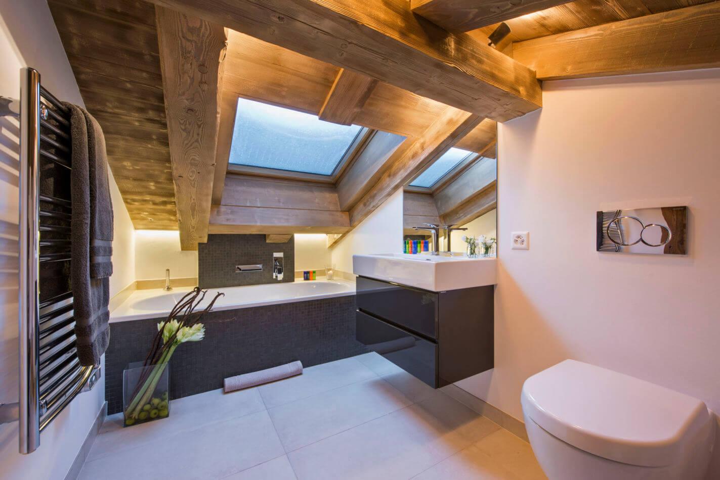 le-daray-penthouse-5314