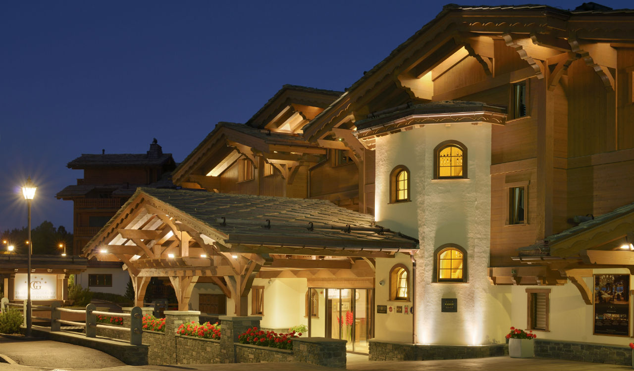 leading-hotel-switzerland