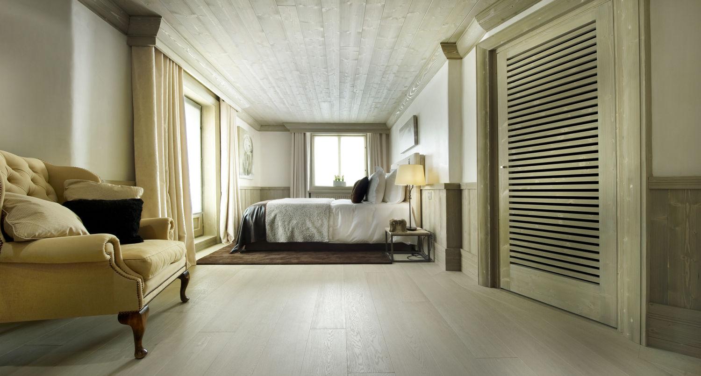 bedroom-white-pearl-10-2