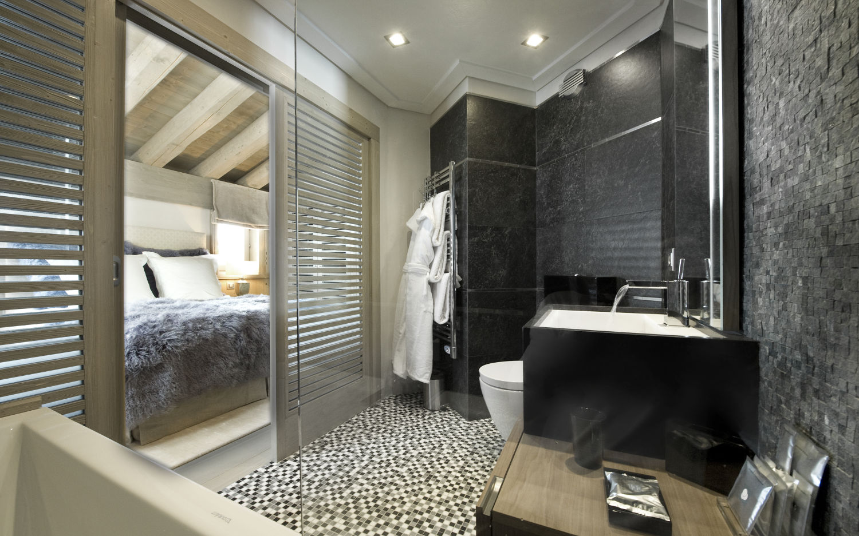bedroom-white-pearl-4-2