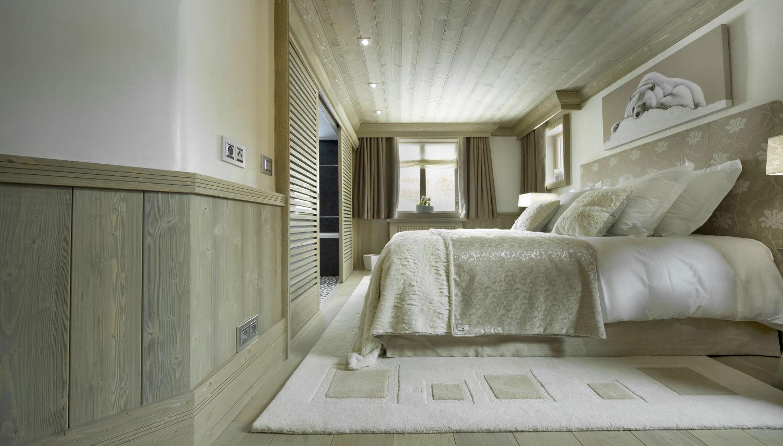 bedroom-white-pearl-5-2