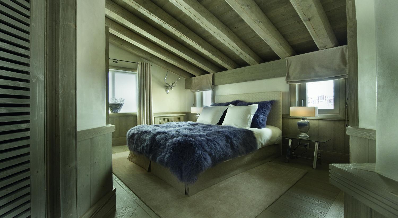 bedroom-white-pearl-8-2