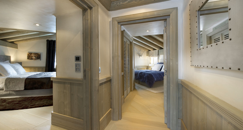 bedroom-white-pearl-9-2