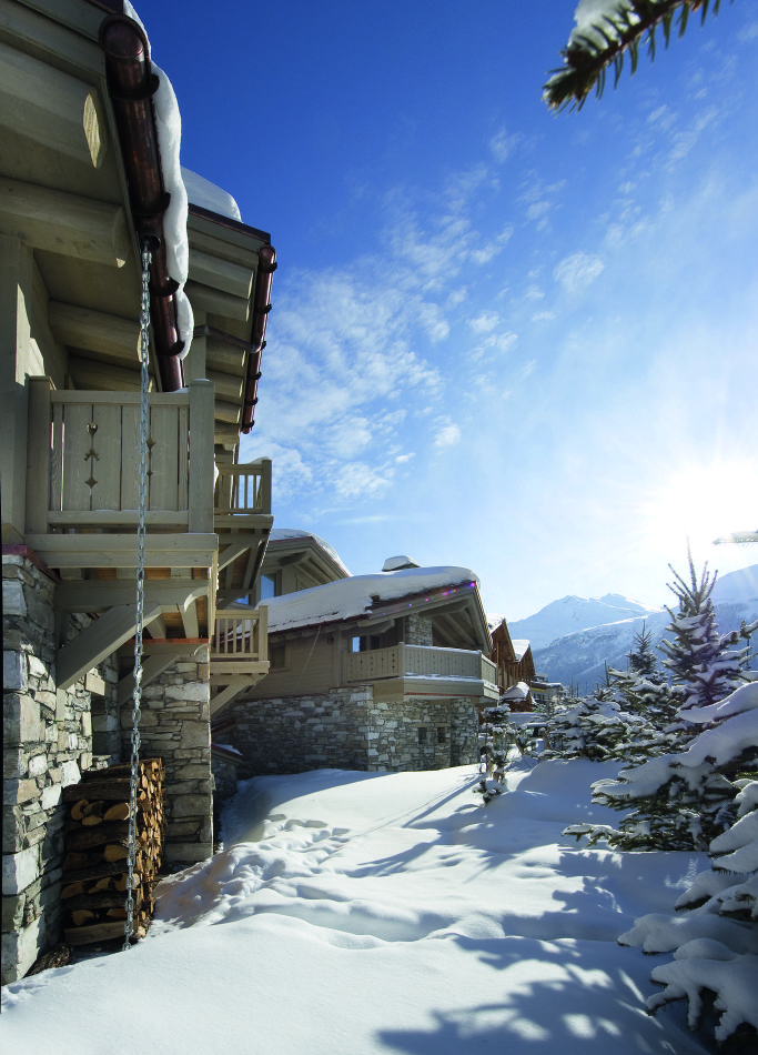 exterior-chalets-pearl-2-2