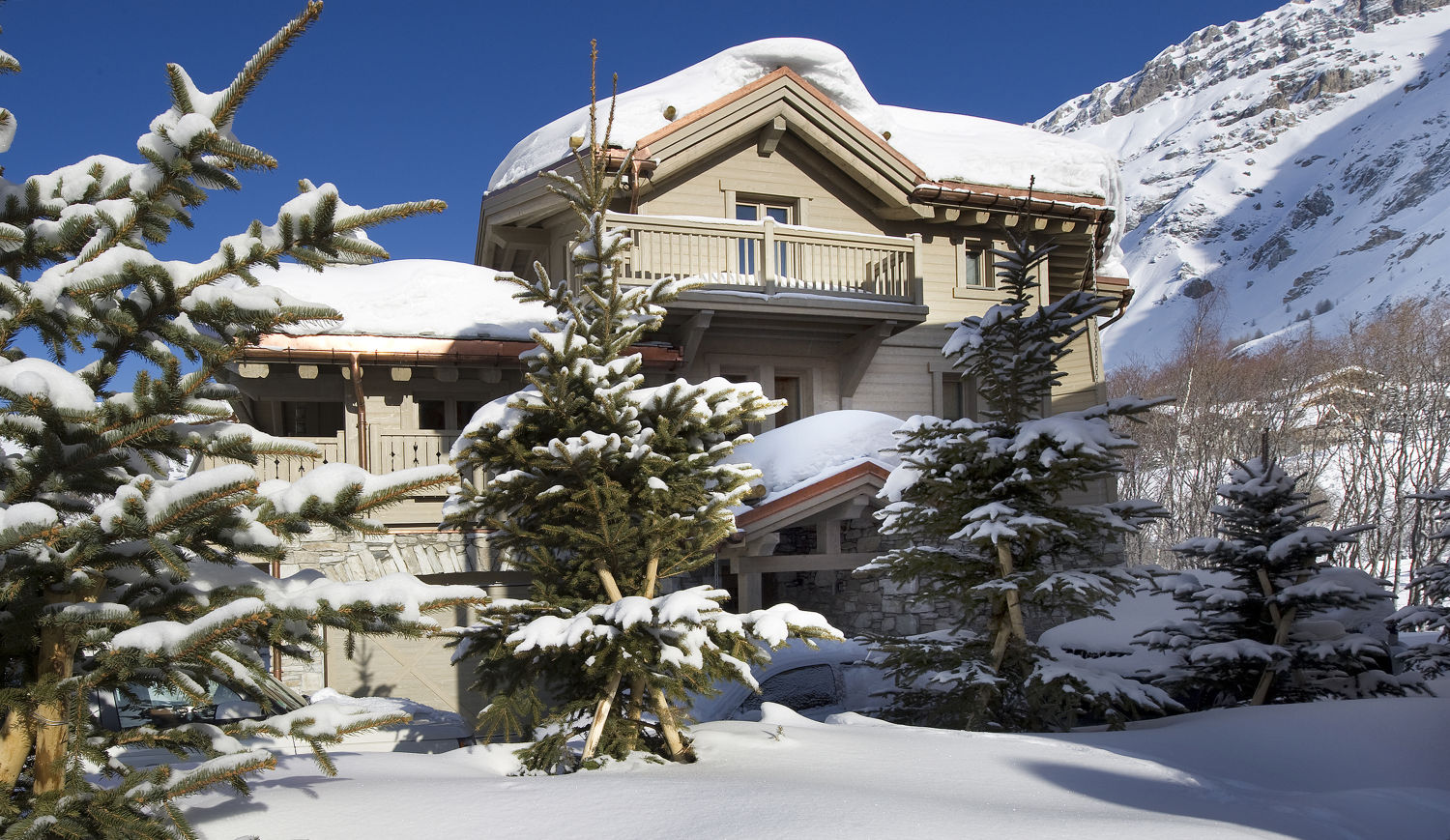 exterior-chalets-pearl-5-2
