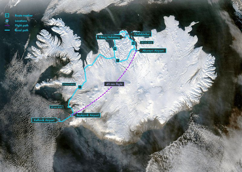 viking-heli-ski-location