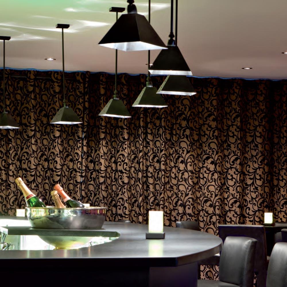 hotel-vanessa-bar