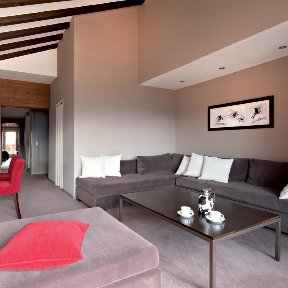 hotel-vanessa-combin-suite