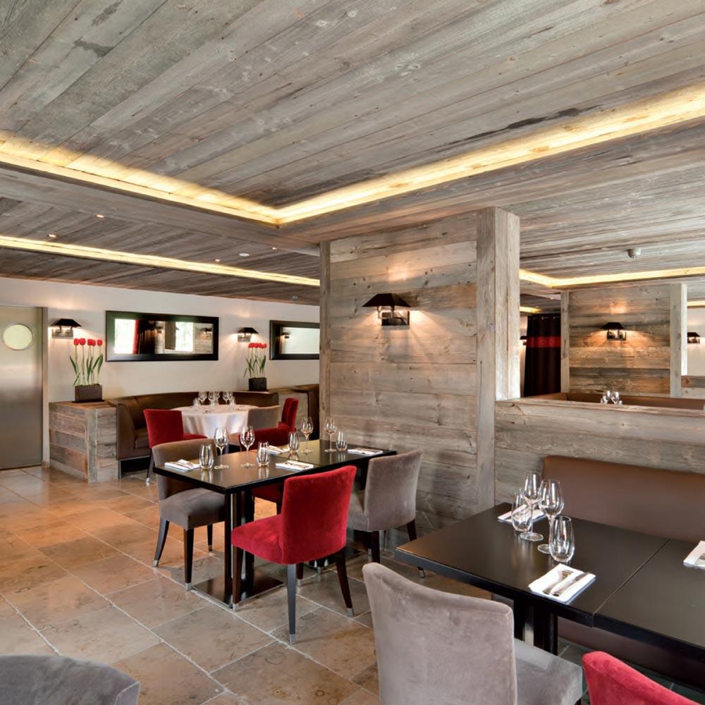 hotel-vanessa-dining-2