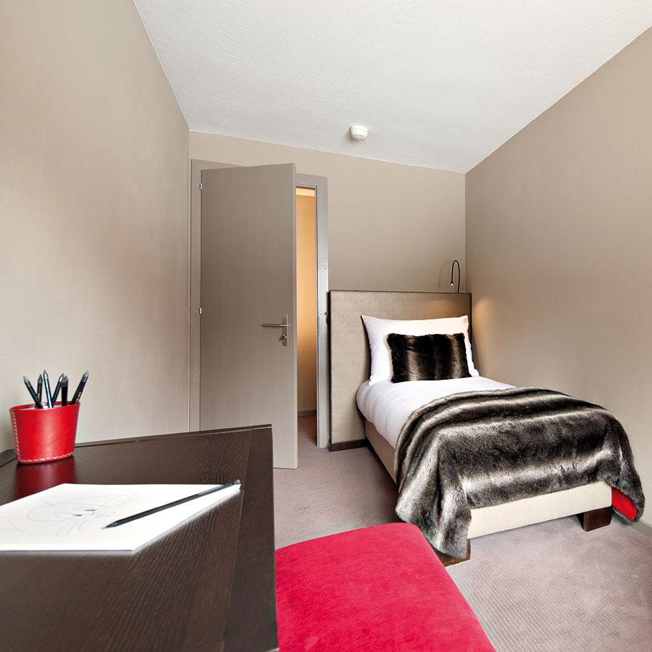 hotel-vanessa-single-rom