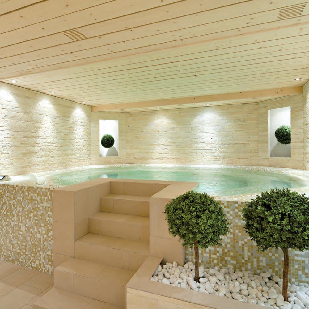 hotel-vanessa-spa