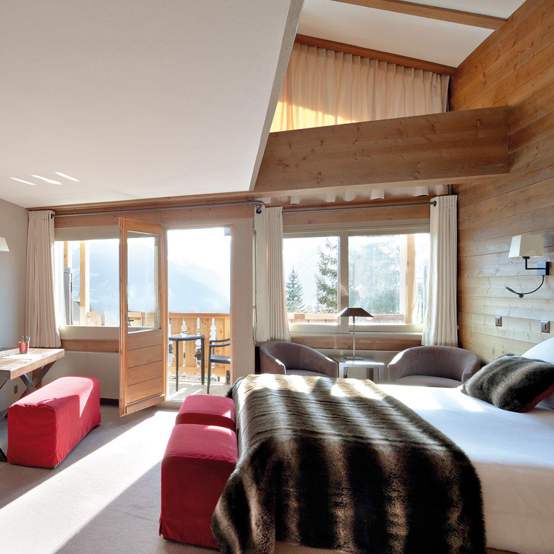 hotel-vanessa-jnr-suite2