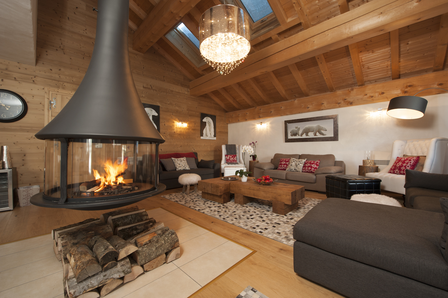 living-area-in-chalet-la-marquise-in-sainte-foy
