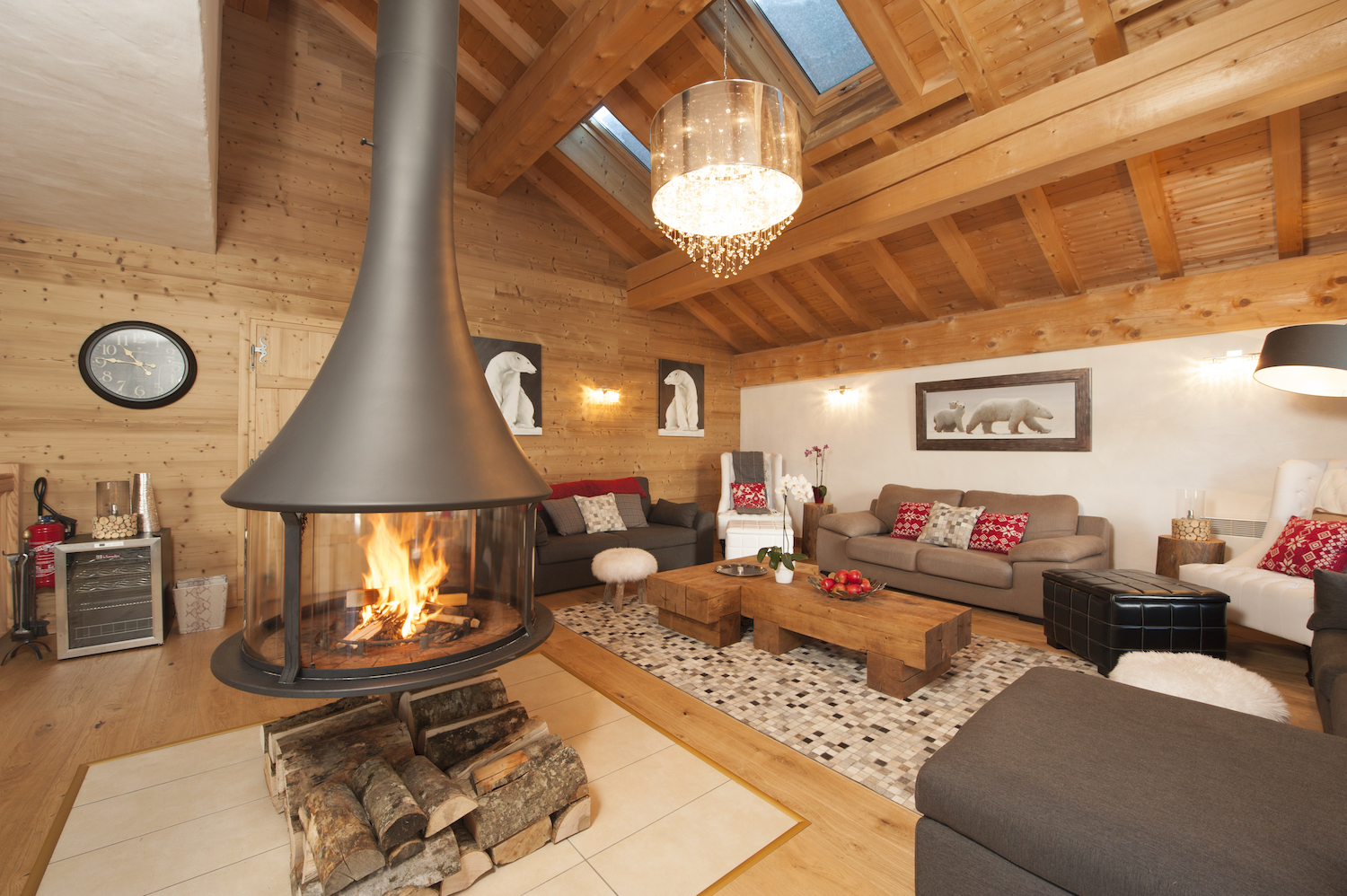 living-area-in-chalet-la-marquise-in-sainte-foy-2