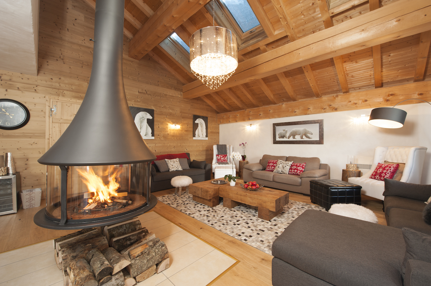 living-area-in-chalet-la-marquise-in-sainte-foy-3